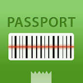 ASAP Passport