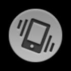 Silent Mode Toggle icon