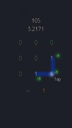 無料解谜AppのAll Zero|記事Game