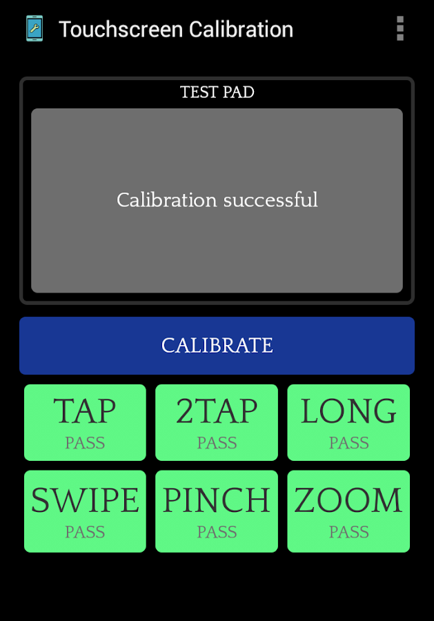 Touchscreen Calibration  Android Apps On Google Play. Best Credit Card To Earn Points. Executive Recruitment Software. Baker Heating And Cooling Should I Get Braces. Data Center Design Best Practices. Total Merchant Services Leave Approval Letter. Office Space Boss Name Coupons For Att Uverse. Ucsf School Of Dentistry Building A Mezzanine. Should I Sell Apple Stock Insurance Las Vegas