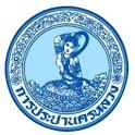 MWA Feed icon