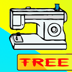 Sewing Machine Tips