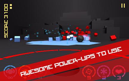 Cubes vs. Spheres Screenshot 12
