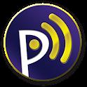 Pepeyee icon