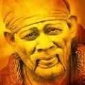 Shirdi Sai Ram icon