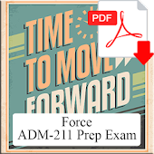 Salesforce ADM-211 Prep Exam