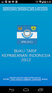 BTKI 2012- screenshot thumbnail