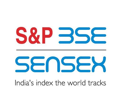 【免費商業App】BSE-APP點子