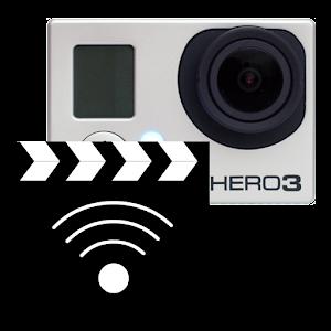 GoPro Action Camera Director F 媒體與影片 App LOGO-硬是要APP
