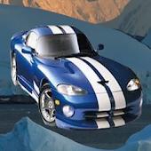 Ice Age Racing