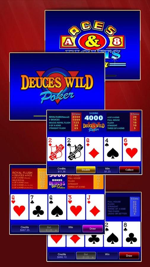 grand online casino crazy cash points gutschein