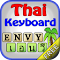Thai Keyboard Envy Free 2.1 Apk
