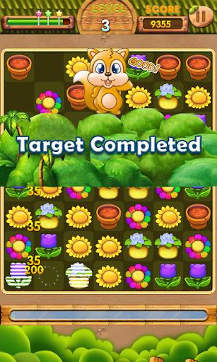 【免費街機App】花園英雄-APP點子