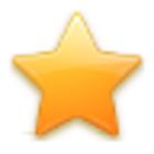 Visual Bookmarks 1.5 icon