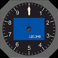 Digital Altimeter 1.1.2