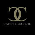 Caffè Concerto icon
