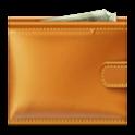 Avangard-Tracker icon