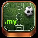 Bola Reminder - Malaysia icon