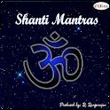 Shanti Mantras icon
