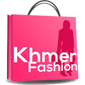 Khmer Fashion Shop