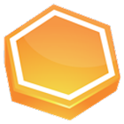 Classical Physics Pack Tablet icon