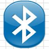 Bluetooth Serial Test App