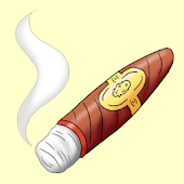 CigarShopLocator 2