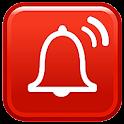 My Ringtone Maker icon