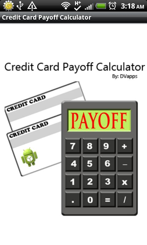 credit card payoff calculator credit card payoff calculator android apps on play 16985 | 0gJwQoPrZMTo Af8K9b1QmZg9EP2VSd2MZ9L8mfljQNRbznRvcX70rBprcTzZT5aKds=h900