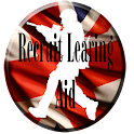 Recruit Learning Aid