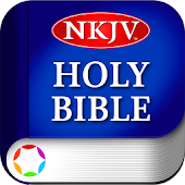 New King James Bible Free NKJV