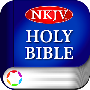 New king james bible download for pc
