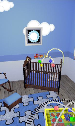 My Kids Room - Demo