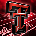 Texas Tech Revolving Wallpaper icon