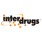 INTERDRUGS icon