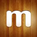 MiniWeb icon