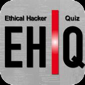Ethical Hacker Quiz