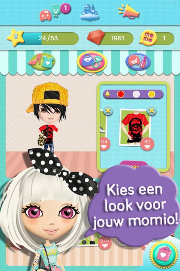 gratis spil apps