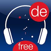 AudioHimmelsführungenFree