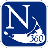 Nantucket 360