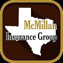 McMillan Insurance Group icon