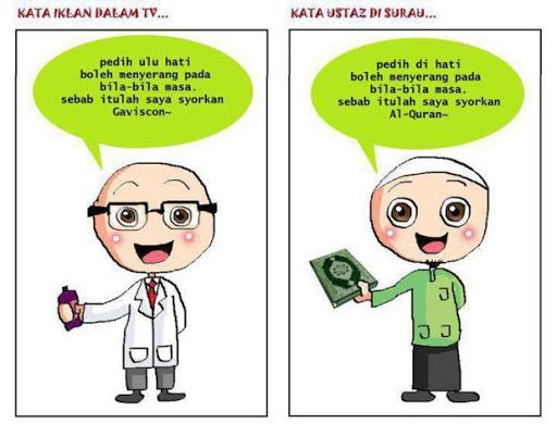 玩免費書籍APP|下載Kisah Teladan app不用錢|硬是要APP