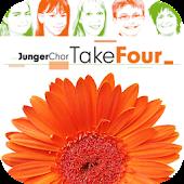 TakeFour