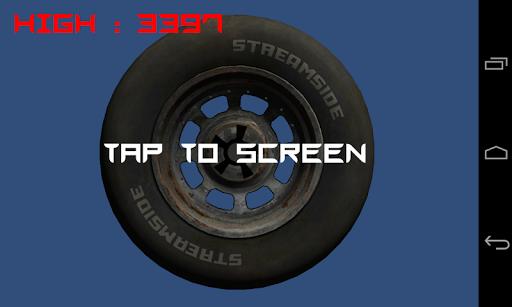 Free Tire