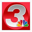 Channel 3 E.. file APK for Gaming PC/PS3/PS4 Smart TV