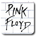 Pink Floyd Lyrics icon