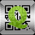Quick拍淘宝版 logo