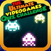 Ultimate Videogames Quiz