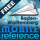 Baden-Wurttemberg - FREE Guide