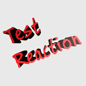 Test Reaction icon